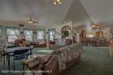 1210 County Road 103 - Photo 5