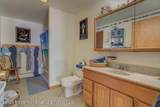 1210 County Road 103 - Photo 52