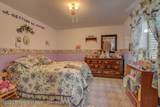 1210 County Road 103 - Photo 55