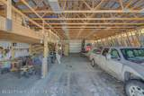 1210 County Road 103 - Photo 70