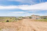 1210 County Road 103 - Photo 74