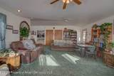 1210 County Road 103 - Photo 9