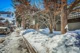 125 Hyman Avenue - Photo 44