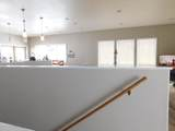 1100 Country Club Drive - Photo 20