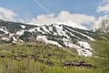 4000 Brush Creek Road - Photo 30