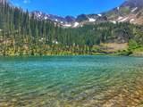 4000 Brush Creek Road - Photo 33