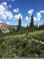 4000 Brush Creek Road - Photo 42