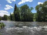 4000 Brush Creek Road - Photo 44
