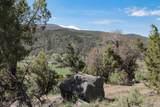360 Cerise Ranch Road - Photo 10