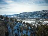 360 Cerise Ranch Road - Photo 8