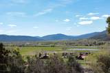 360 Cerise Ranch Road - Photo 9