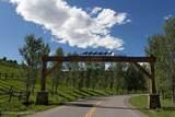 48 Spur Ridge Lane - Photo 25