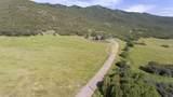 0565 Faranhyll Ranch Road - Photo 5