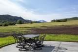 0565 Faranhyll Ranch Road - Photo 6
