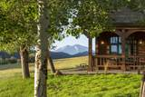 0565 Faranhyll Ranch Road - Photo 7