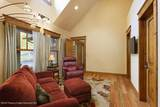 301 Larkspur Drive - Photo 14