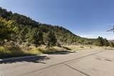 3901 Crystal Bridge Drive - Photo 7