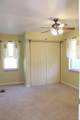 1403 County Road  237 - Photo 12