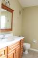 1403 County Road  237 - Photo 20