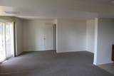 1403 County Road  237 - Photo 24
