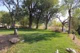 1403 County Road  237 - Photo 38