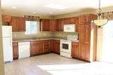 1403 County Road  237 - Photo 5