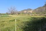 1403 County Road  237 - Photo 60
