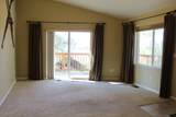 1403 County Road  237 - Photo 9