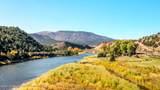 32323 Colorado River Road - Photo 15