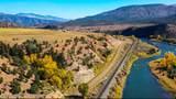 32323 Colorado River Road - Photo 16