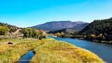 32323 Colorado River Road - Photo 17