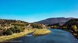 32323 Colorado River Road - Photo 2