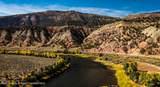 32323 Colorado River Road - Photo 3