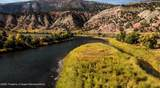 32323 Colorado River Road - Photo 4