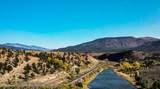 32323 Colorado River Road - Photo 5