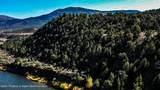 32323 Colorado River Road - Photo 7