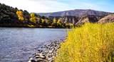 32323 Colorado River Road - Photo 8