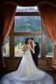 58 Redstone Castle Drive - Photo 25