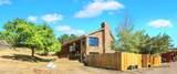 148 Cedar Trail - Photo 2