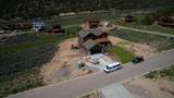 377 Pinyon Mesa Drive - Photo 10