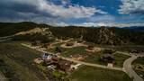 377 Pinyon Mesa Drive - Photo 21