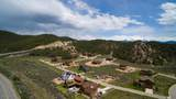 377 Pinyon Mesa Drive - Photo 27