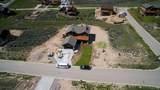 383 Pinyon Mesa Drive - Photo 14