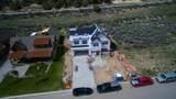 383 Pinyon Mesa Drive - Photo 15