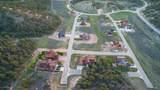383 Pinyon Mesa Drive - Photo 19