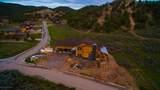 383 Pinyon Mesa Drive - Photo 22