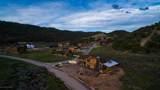 383 Pinyon Mesa Drive - Photo 30