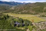 650 Pioneer Springs Ranch Road - Photo 10