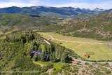 650 Pioneer Springs Ranch Road - Photo 11