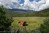 650 Pioneer Springs Ranch Road - Photo 9